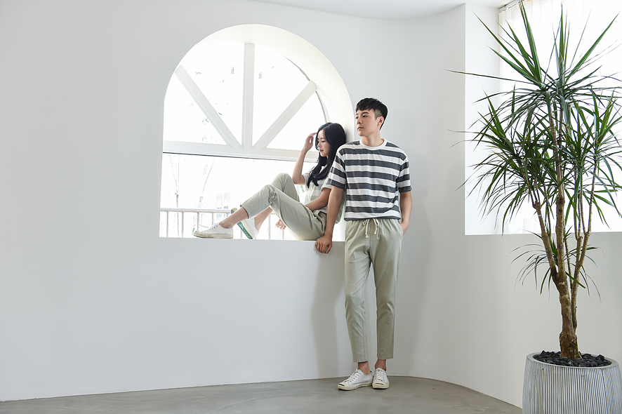 시나브로스냅_쇼핑몰제품모델사진촬영0004.jpg