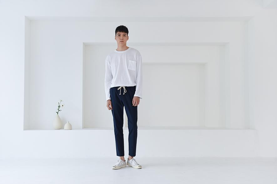 시나브로스냅_쇼핑몰제품모델사진촬영0012.jpg