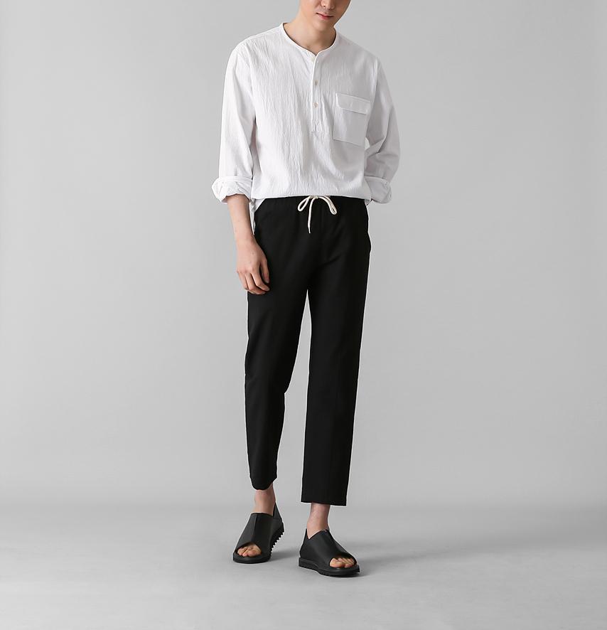 fashion005.jpg