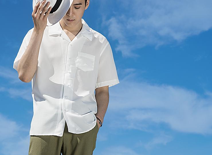 fashion004.jpg